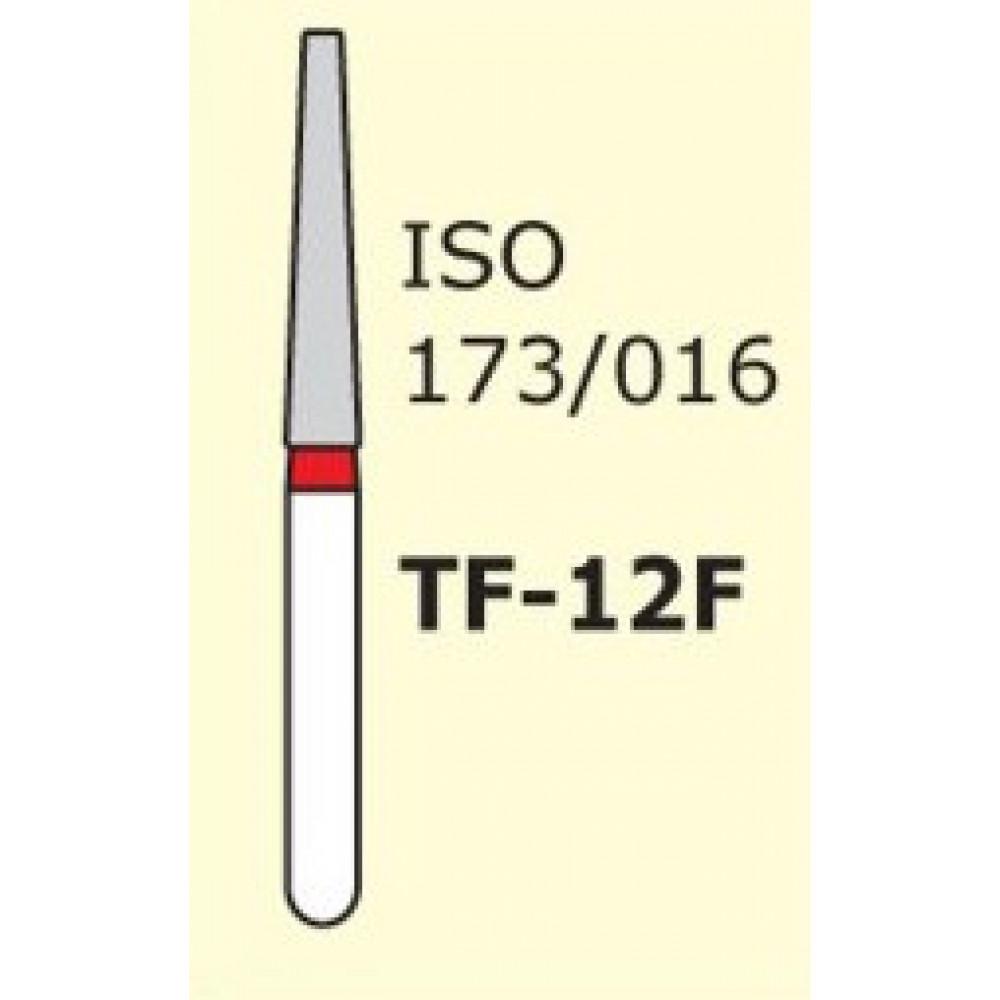 TF-12F