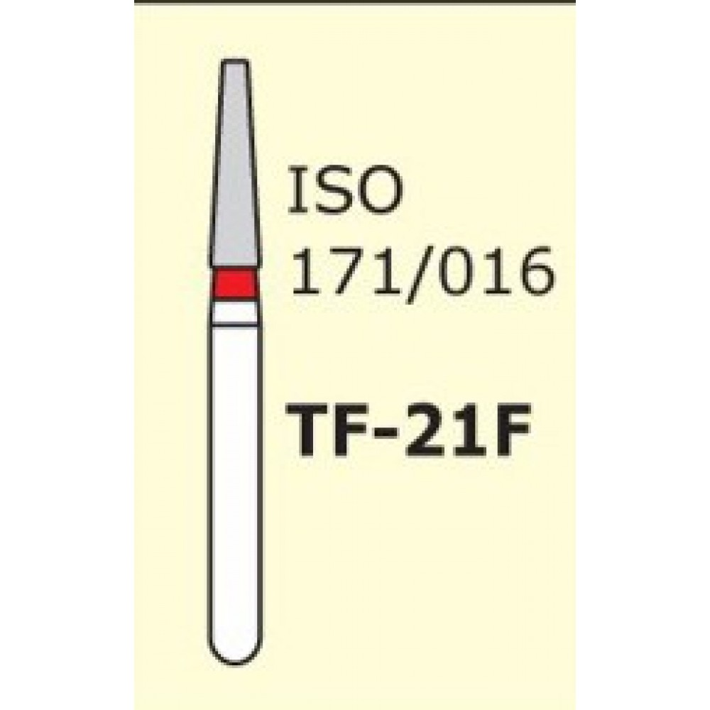 NF-21F