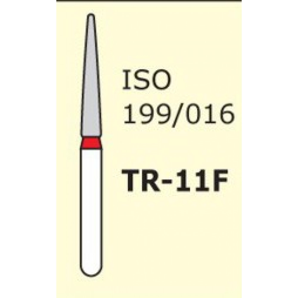 TR-11F