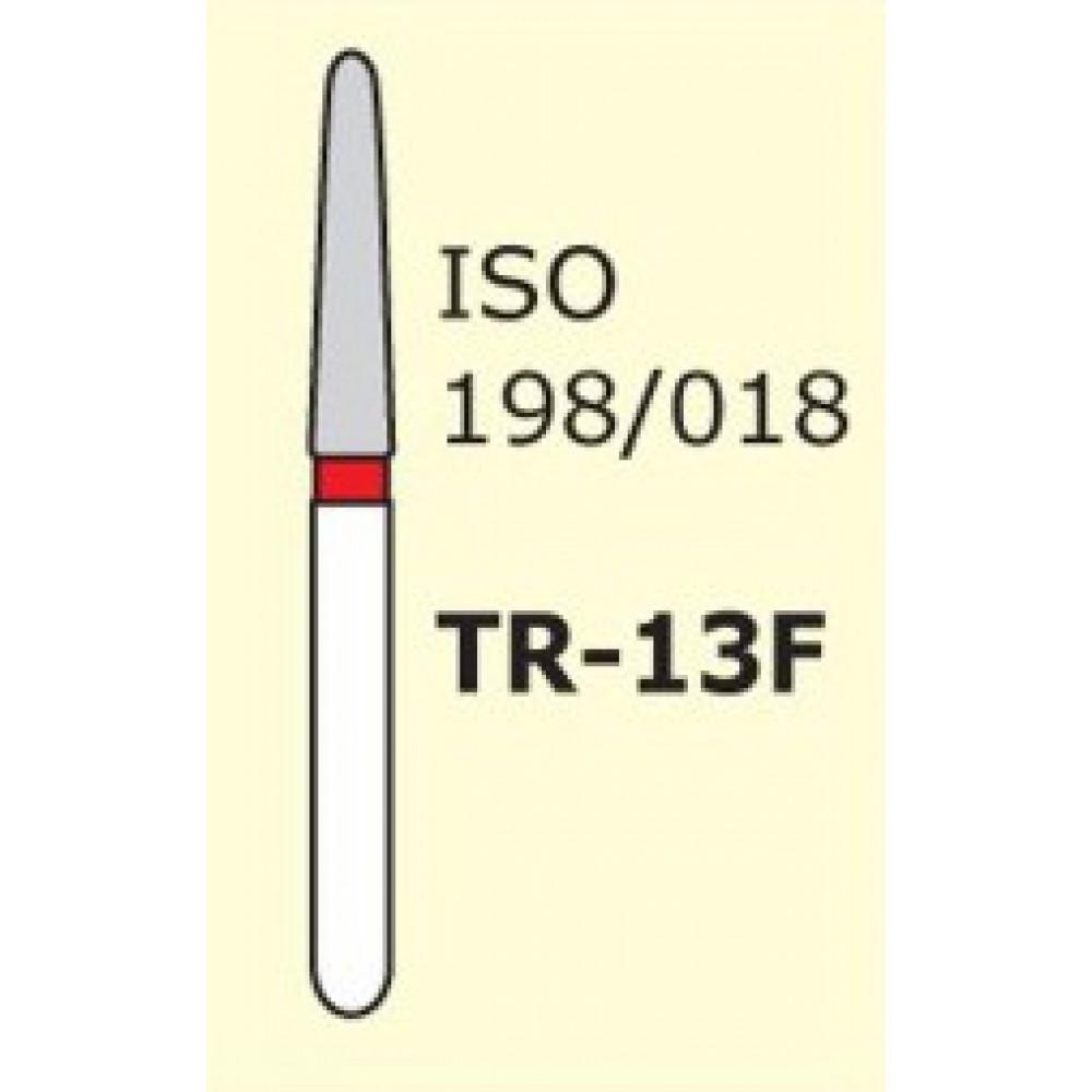 TR-13F