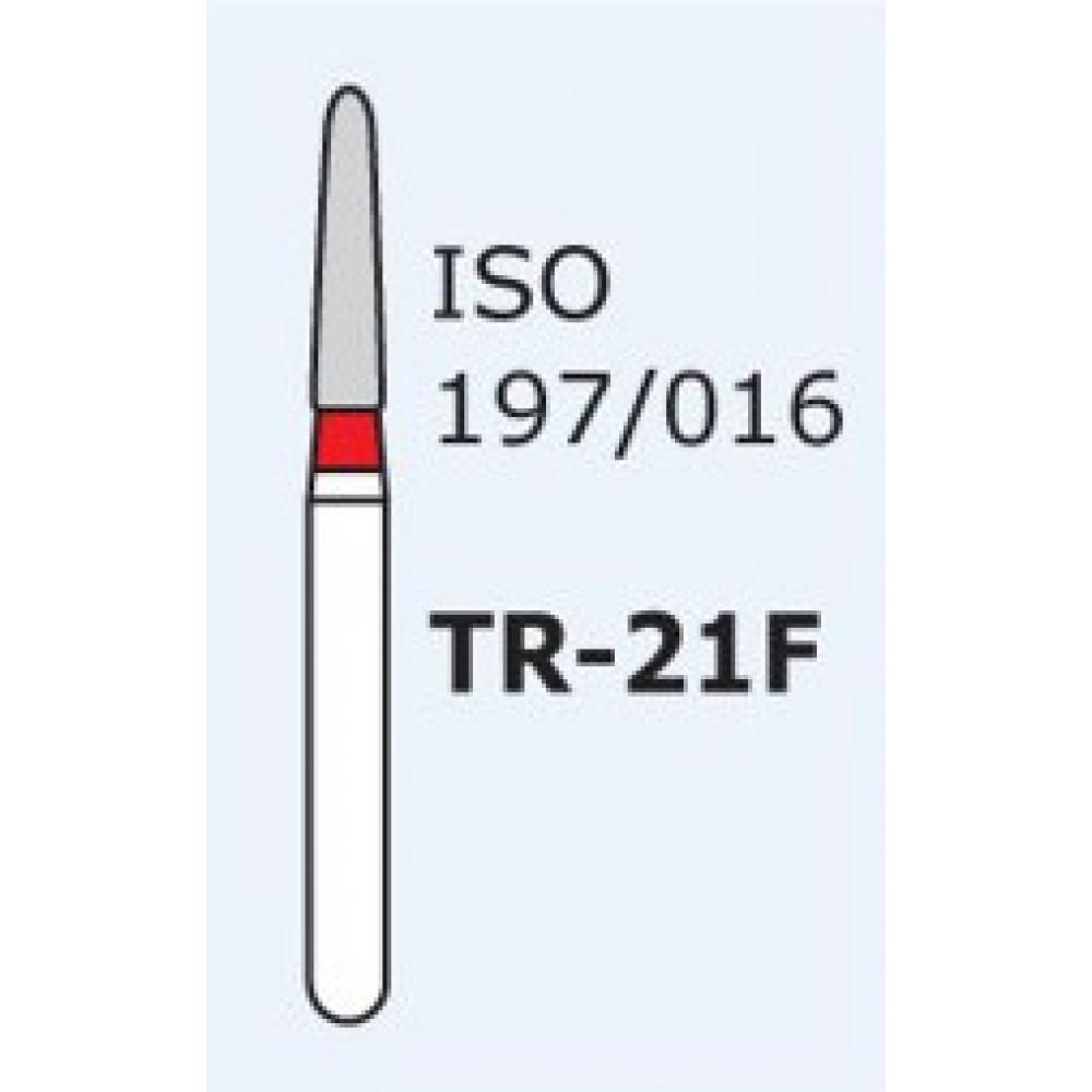 TR-21F