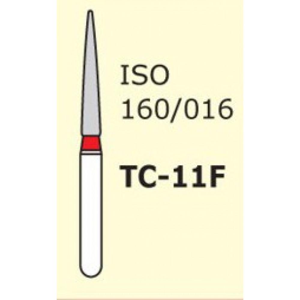 TC-11F