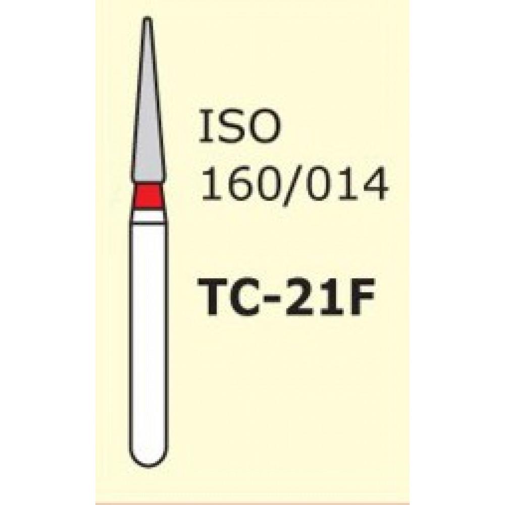 TC-21F