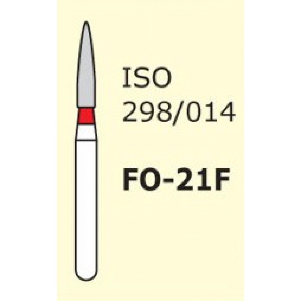 FO-21F