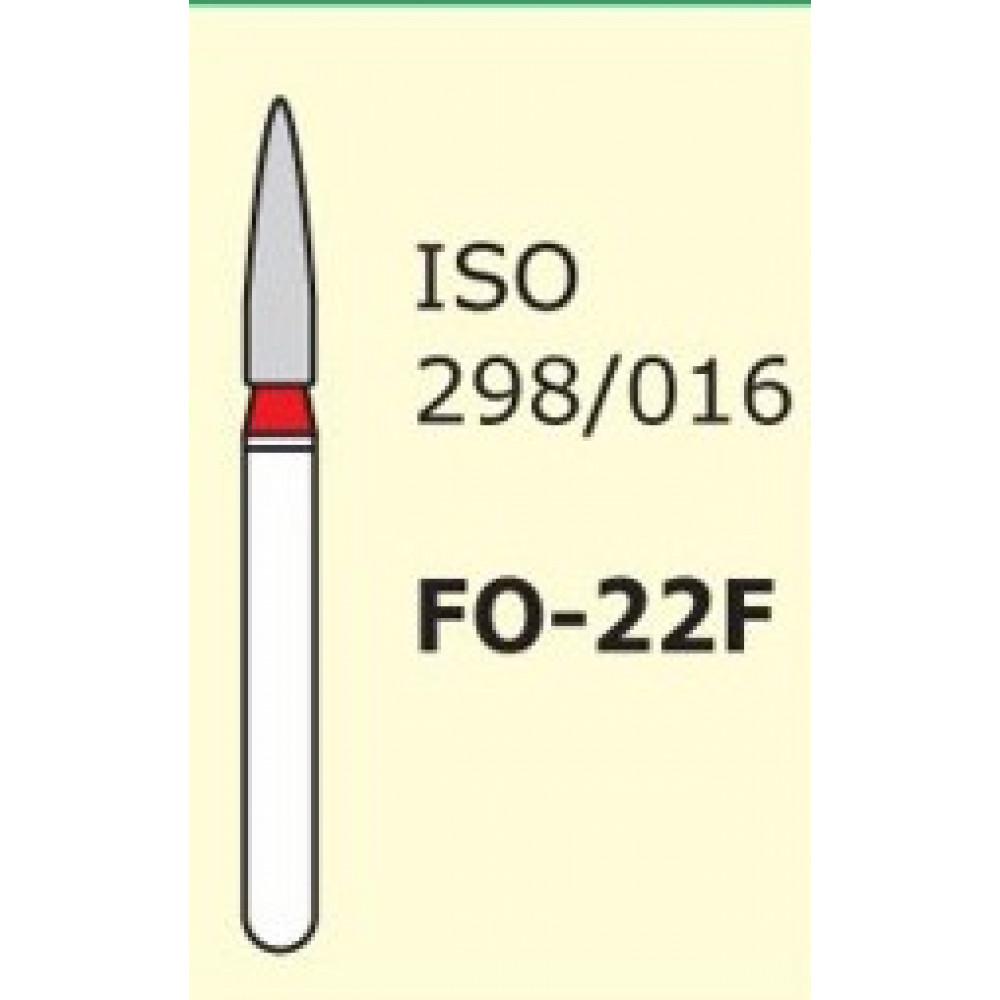 FO-22F