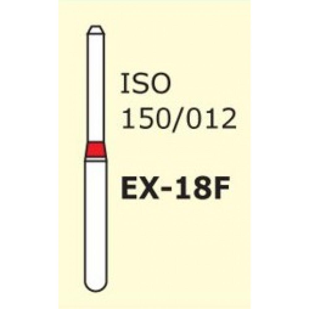 EX-18F