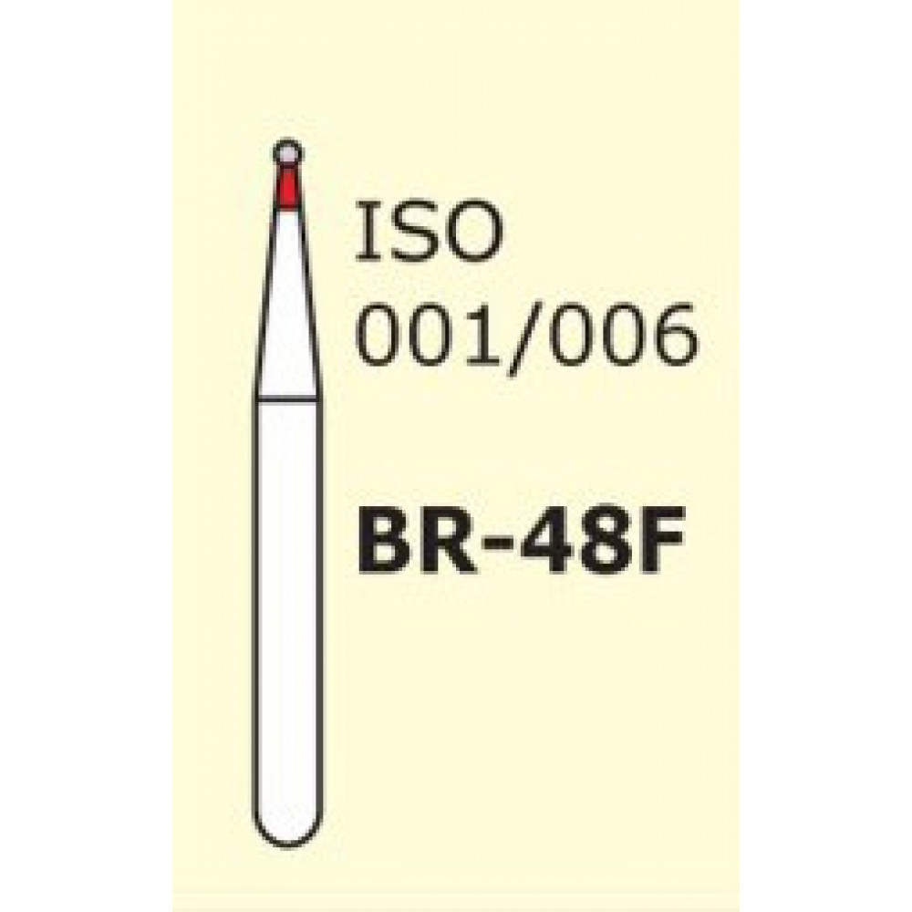 BR-48F