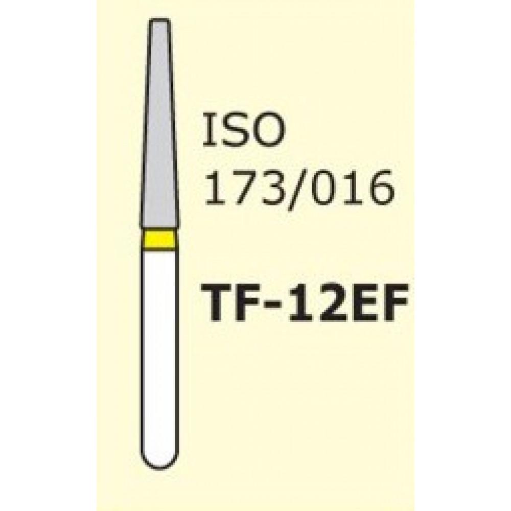 TF-12EF