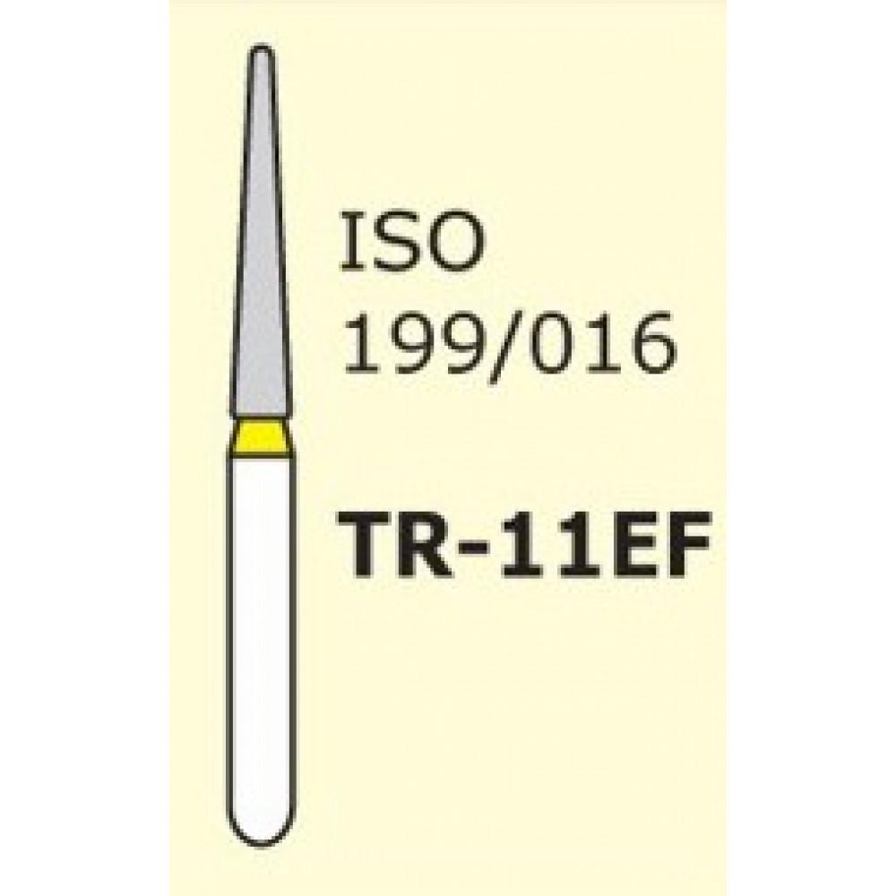 TR-11EF