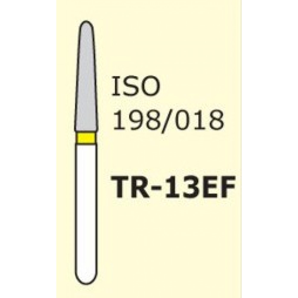 TR-13EF