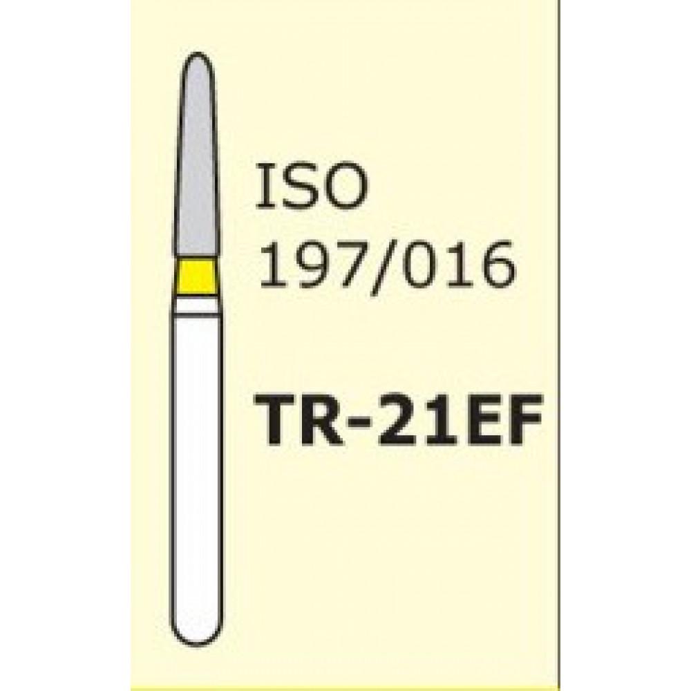 TR-21EF