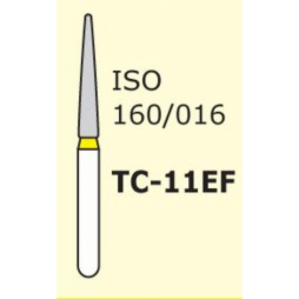 TC-11EF