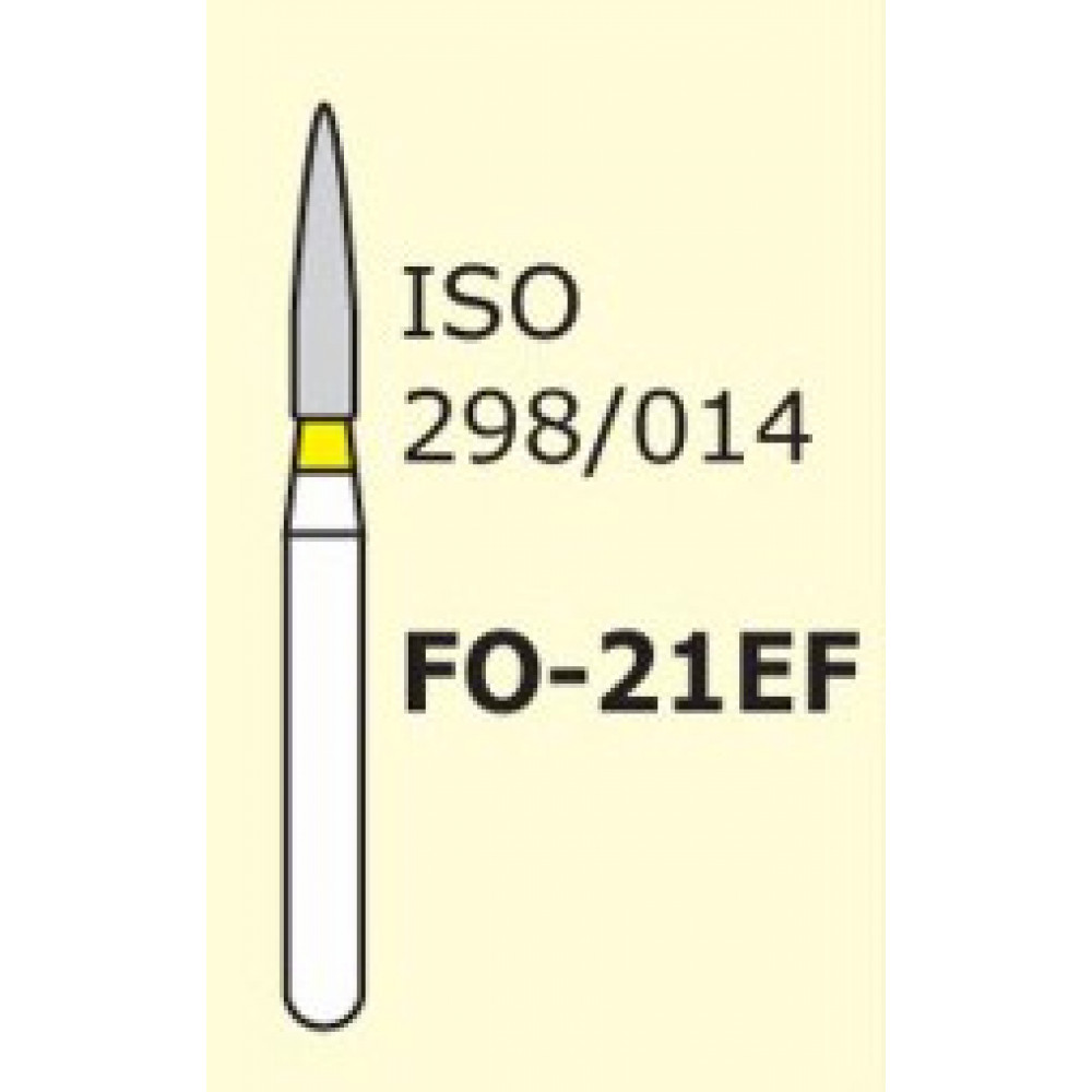 FO-21EF