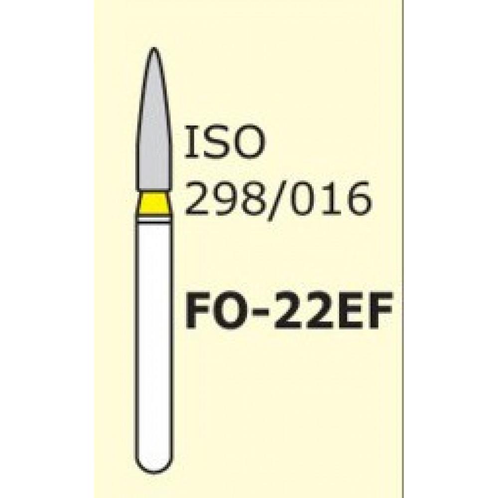 FO-22EF