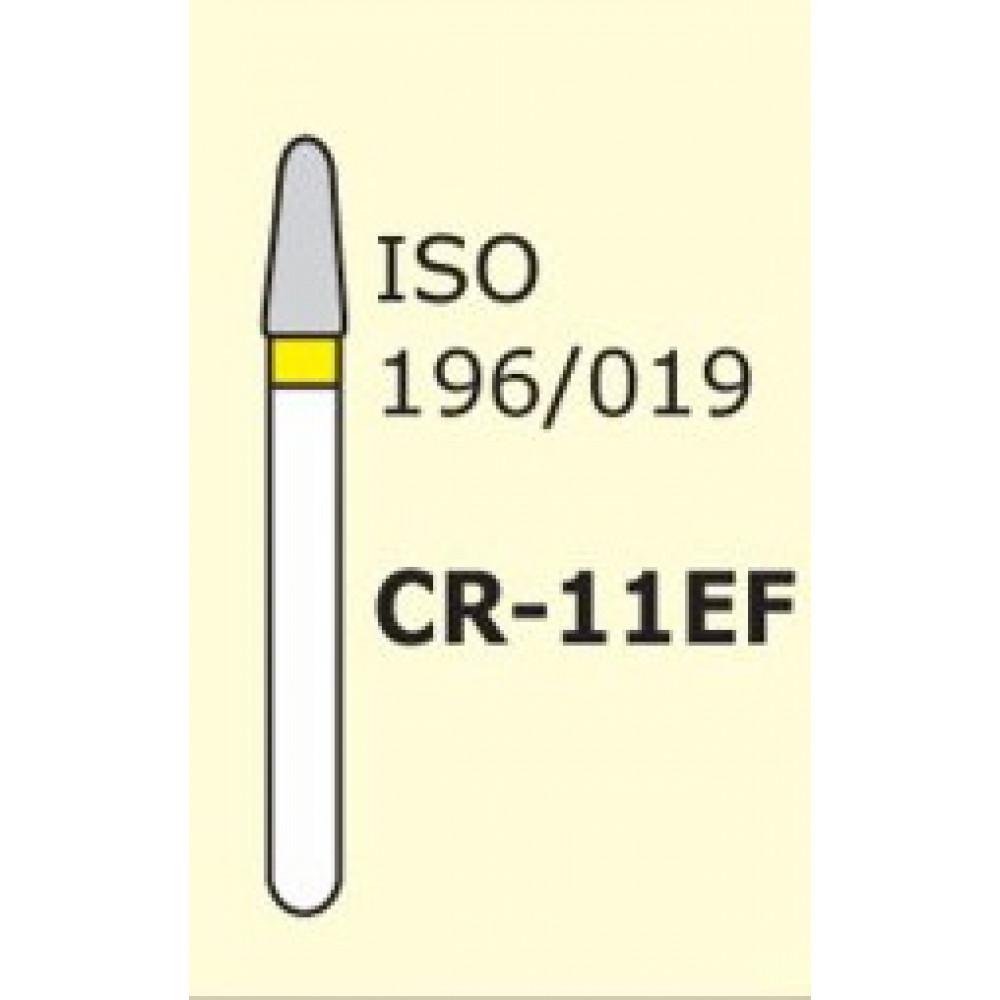 CR-11EF