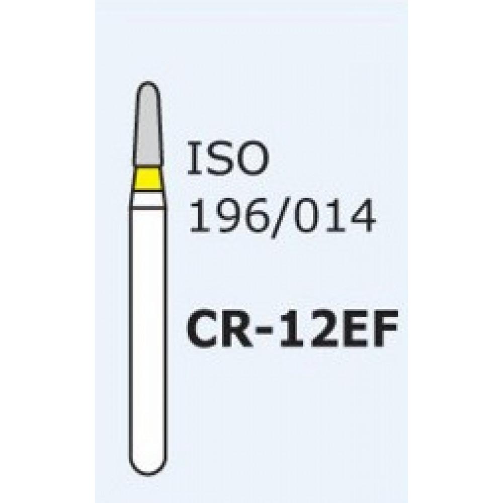 CR-12EF