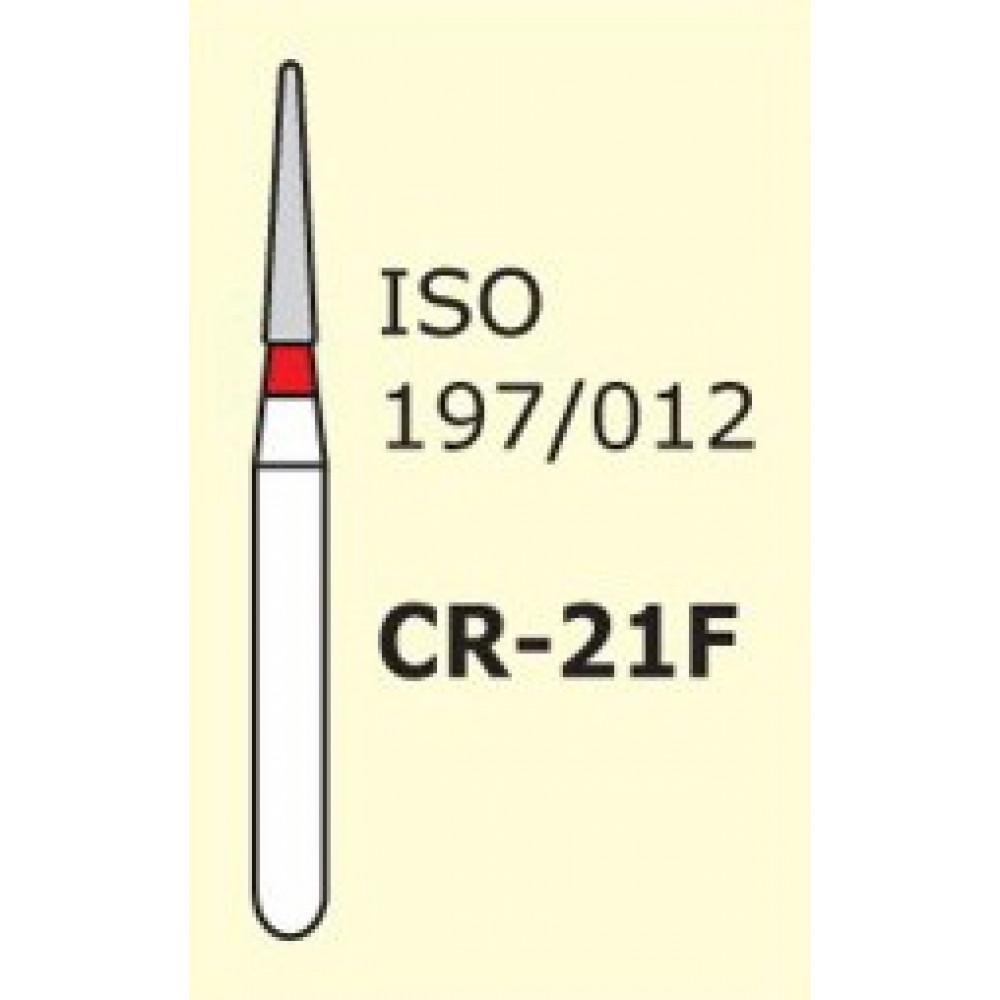 CR-21F