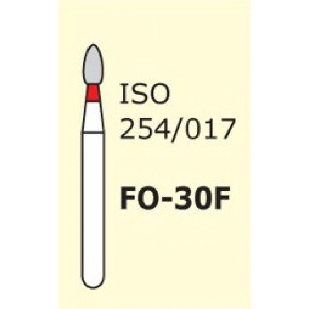 FO-30F