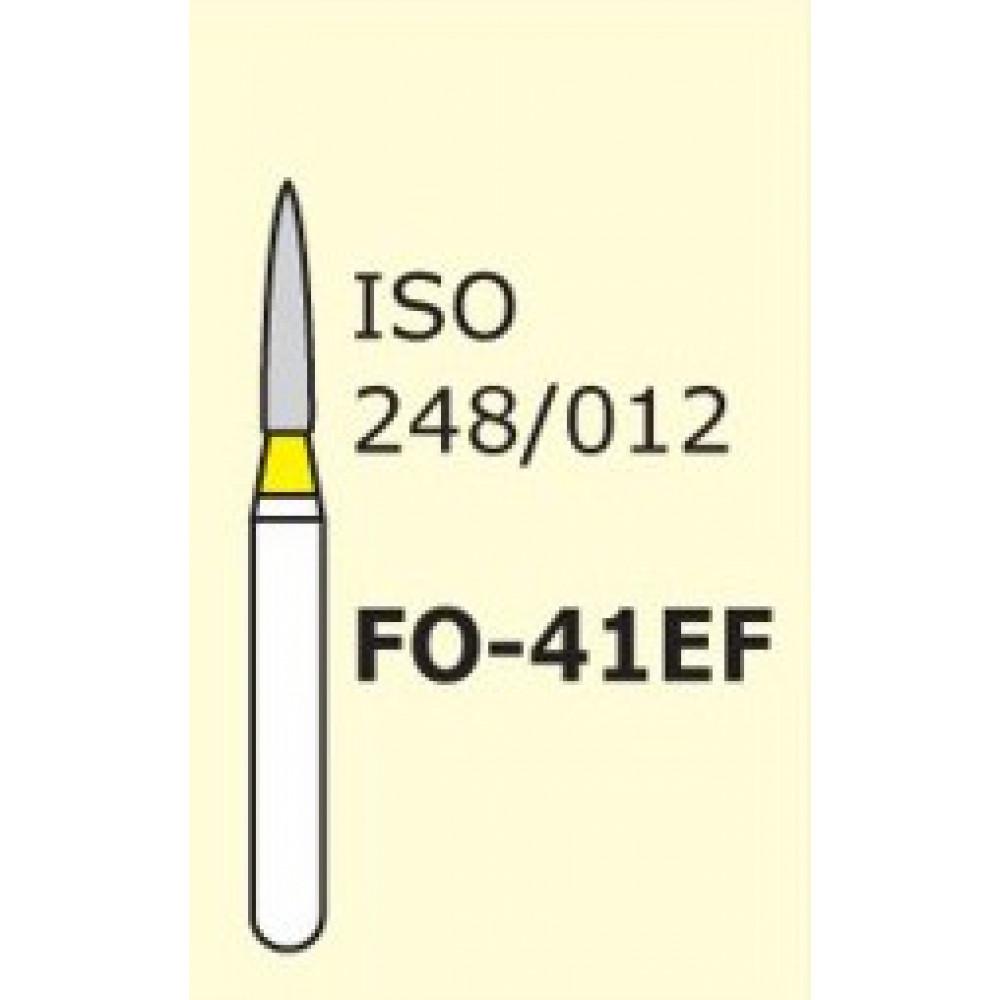 FO-41EF