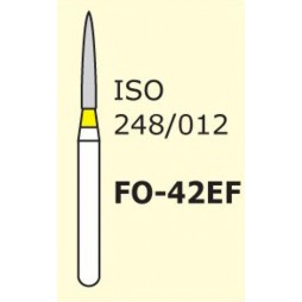 FO-42EF