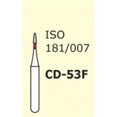 CD-53F