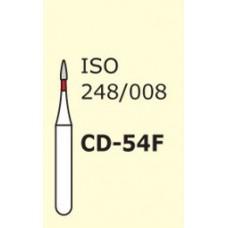 CD-54F