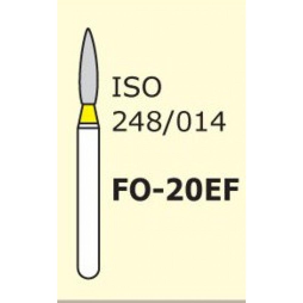 FO-20EF