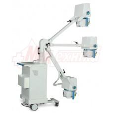 Палатный рентгеновский аппарат ARES MB