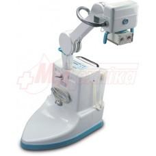 Палатный рентгеновский аппарат ARES MC