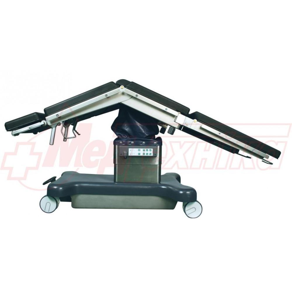 Стол операционный электрический Heal Force EST-1