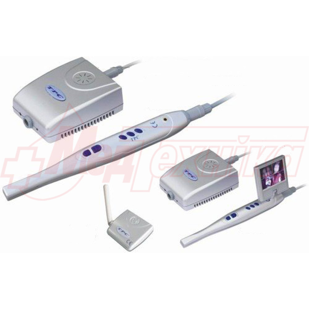 Интраоральная камера беспроводная Advance Cam (ТРС)