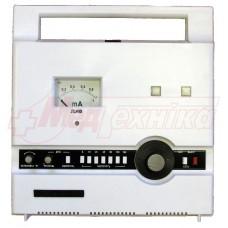 Электросон ЭС-10-5