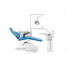 Стоматологическая установка GRANUM TS6830 (Kredo)